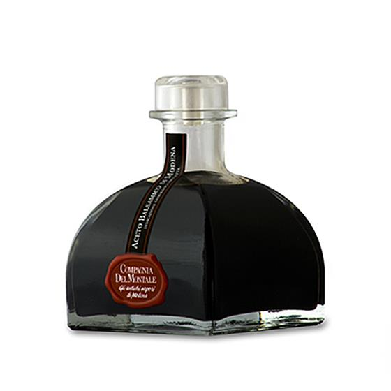 Compagnia Del Montale Balsamic Vinegar Special Edition