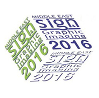 Sign and Graphic Imaging Middle East