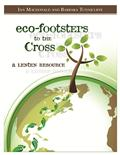Eco Footsteps to the Cross