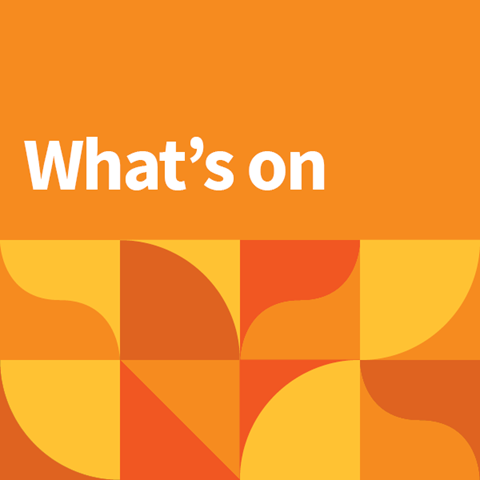 What's On in Christchurch