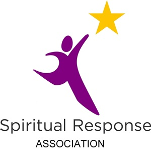 SRA Vision and Mission