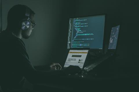 Analyzing Bittorrent Traffic Using a Malware-traffic-analysis.net exercise