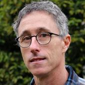 Jonathan Kanter