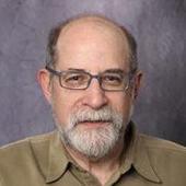 Barry Markovsky