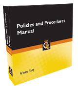 Private Duty Manuals