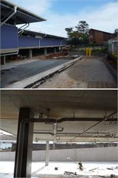 Port Macquarie Medical Centre (Under Construction)