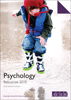 ACER Psychology Resources Catalogue