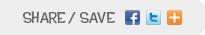 Share / Save