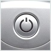 Windows_Aug26_C