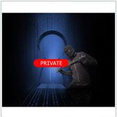 Security_Oct30_B