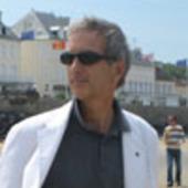 Gary W. Yohe