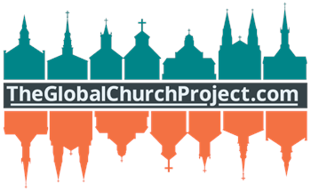 GlobalChurch Project