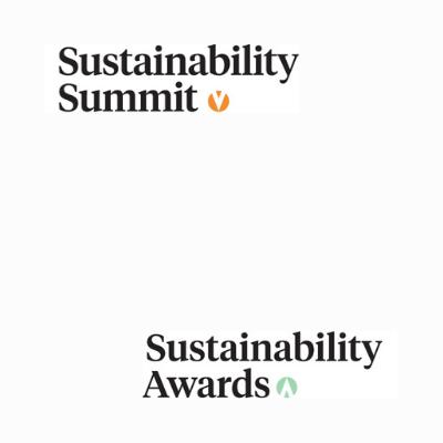 Sustainability Digital Summit & Awards 2020