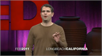 Matt Cutts try something new for 30 days