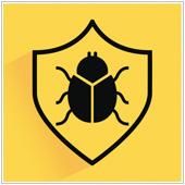 Security_Oct07_C