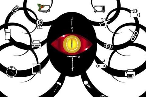 IoT security regulations