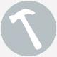 hammer-icon