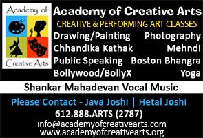 academy of art ad
