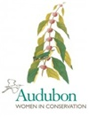 Audubon Honors 50 Influential &ldquo;Women of the Gulf&ldquo;