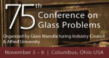 Conference on Glass Problems