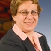 M. Dolores Cimini