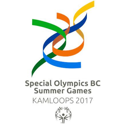 2017 SOBC Games logo