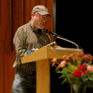 Award-Winning Poet, D.A. Powell Reads at Carlow University