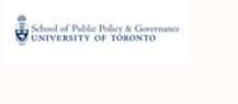 School of Public Policy & Governance