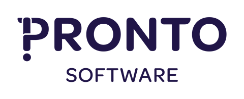 Pronto Software