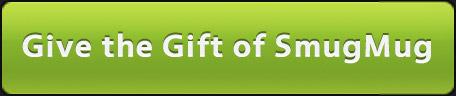 Give the Gift of SmugMug