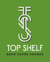 Top Shelf Book Cover Awards