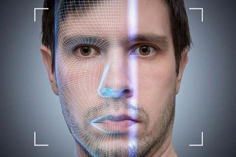 AUstralia biometric ID system