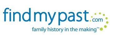 FindMyPast.co.uk has added over 450,000 new parish records