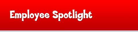 Board Member Spotlight - Cindy Rose