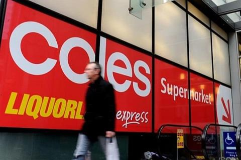 Coles engages SAP ERP