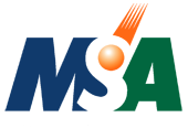 Logo for the Mallee Sports Assembly