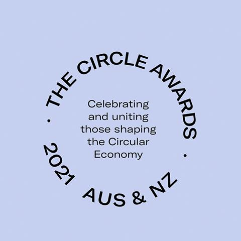 Winners of The Circle Awards 2021 Announced