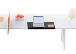 Joyn Bench Writing Surface