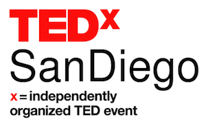 tedxsd.png