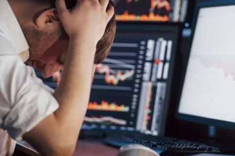 NZX DDoS attacks