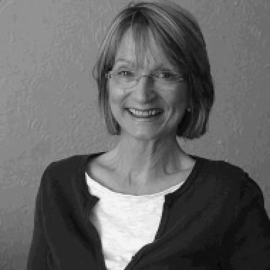 Sally Mathieson