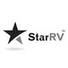 Star RV