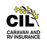 CIL Caravan and RV Insurance