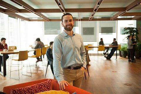 Salesforce ecosystem startups