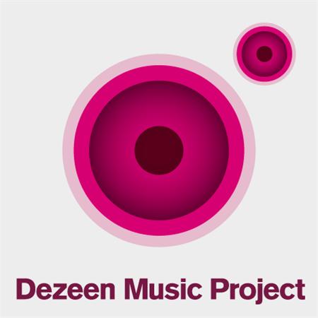 Original tracks by upcoming artists