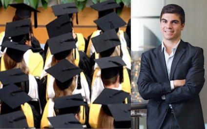 Are Australian university graduates ready for work?