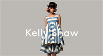 Kelly Shaw website