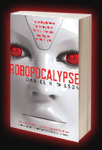 robo_book