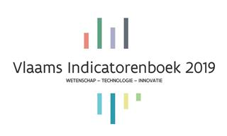 indicatorenboek
