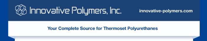 Innovative Polymers Newsletter